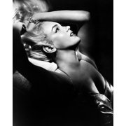 Marilyn Monroe Ca Early 1950S Photo Print