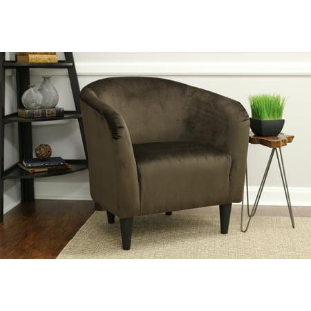 Cool Kebo Chair Black And White Geometric Pattern With Dark Leg Short Links Chair Design For Home Short Linksinfo
