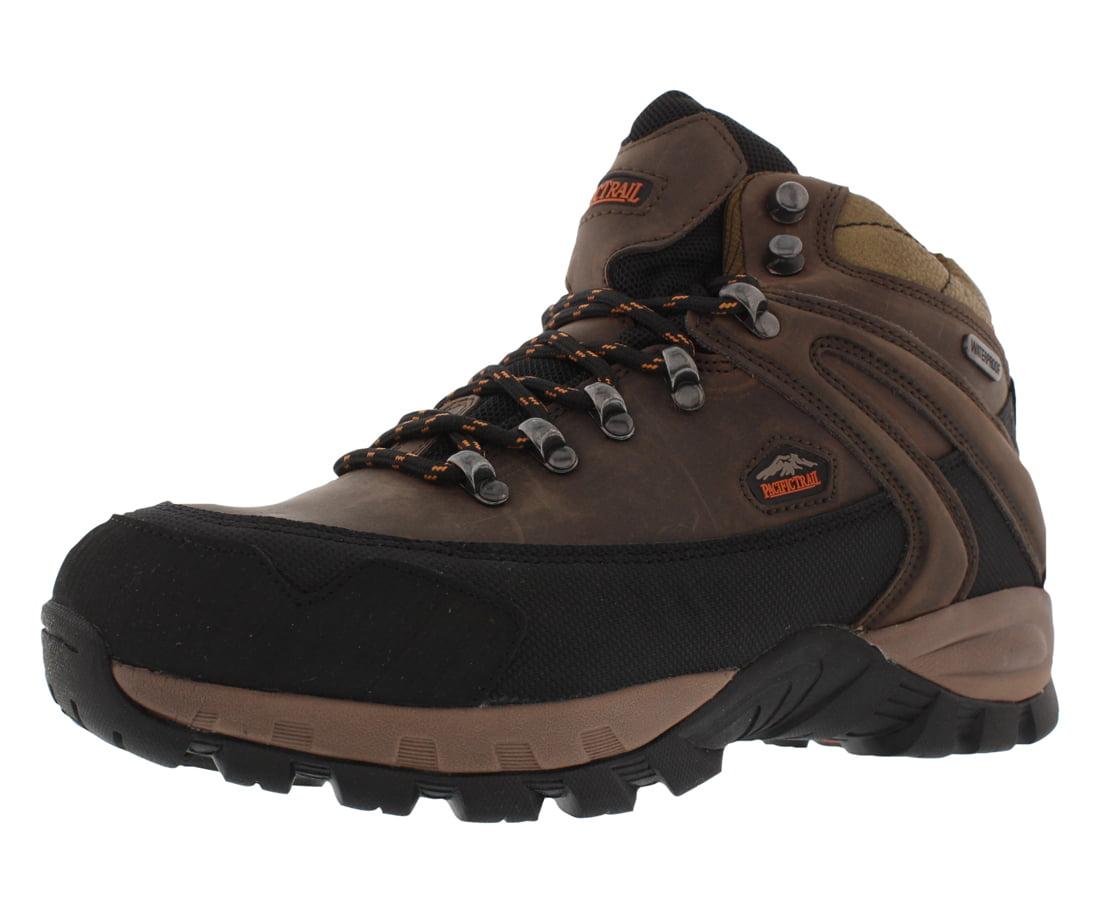 Pacific Trail Rainier Wide Men's Shoes Size