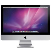 "Best All In One PCs - Refurbished Apple iMac 21.5"" All in One PC Review"