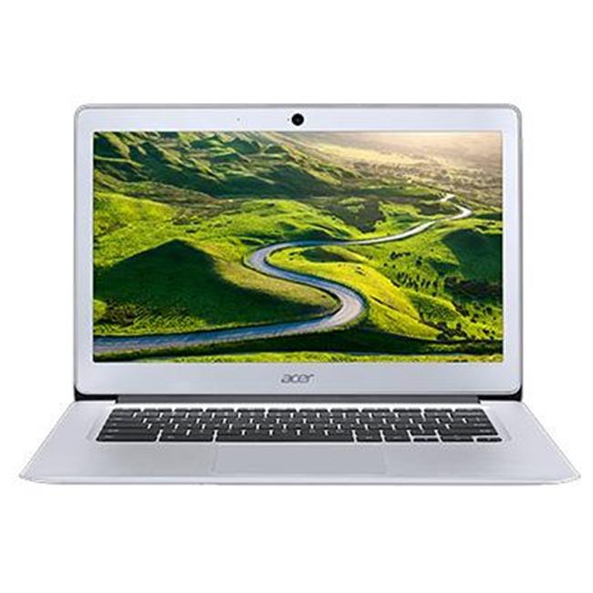 14 in. N3160 4 GB 32 GB Chromebook