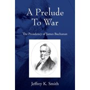 A Prelude To War (Paperback)