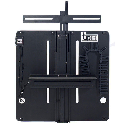 TVLIFTCABINET, Inc TV Universal Lift Mechanism for 32'' - 46'' Flat Panel Screens