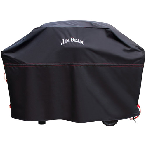 "Jim Beam 70"" Grill Cover, Jb0302 by Jim Beam"