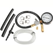 Innova® Fuel Injection Pressure Tester Carded Pack