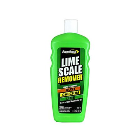Personal Care Products Llc 12 Packs 20OZ Lime Scale Remover