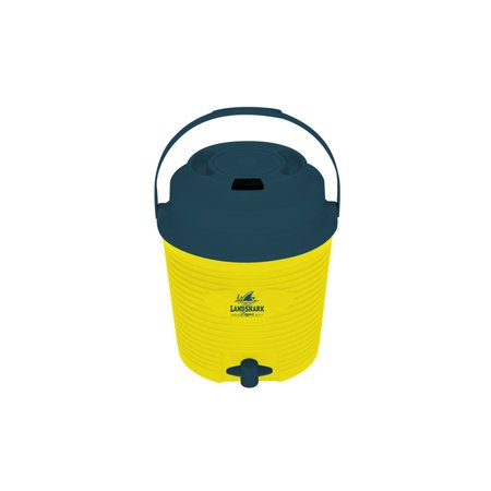 Landshark A Sip of Summer Bluetooth Wireless Cooler
