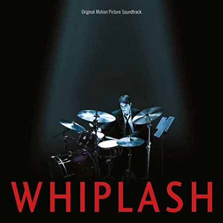 Justin Original Lace (Whiplash [LP], Various Artists - Whiplash Original Motion Picture Soundtrack Vinyl LP By Justin Hurwitz Format: Vinyl )
