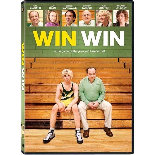 Win Win (Widescreen)