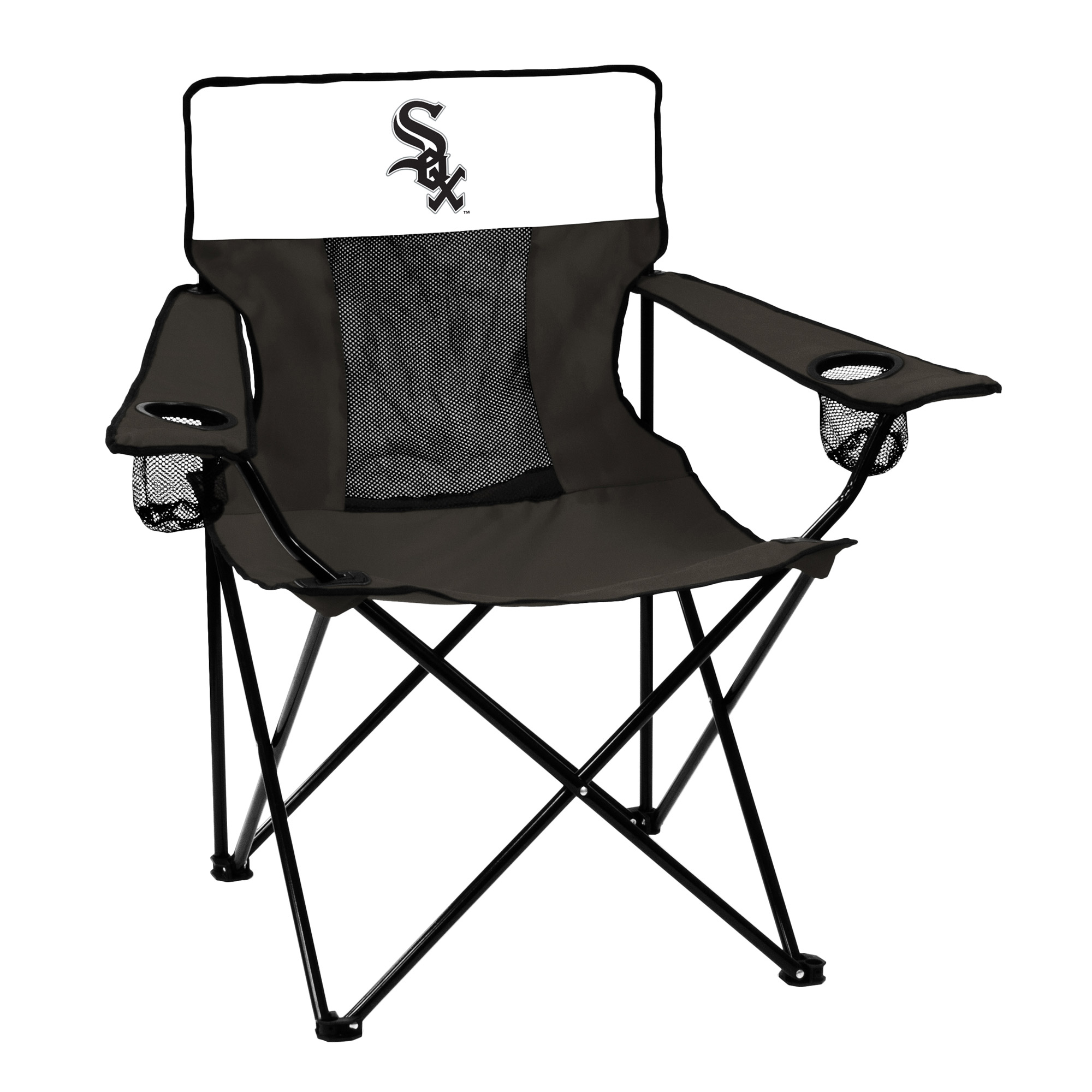 Chicago White Sox Elite Chair - No Size
