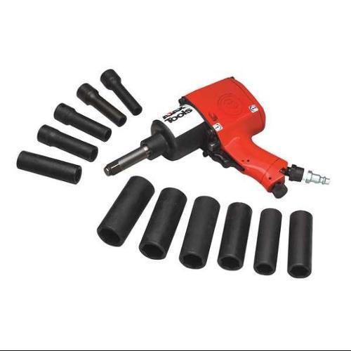 AJAX 711-RK Air Hammer Rescue Kit, 2100 BPM