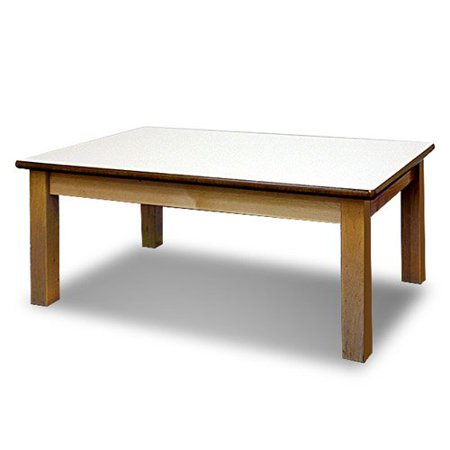A Child Supply Toddler Table