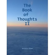 The Book of Thoughts II - eBook