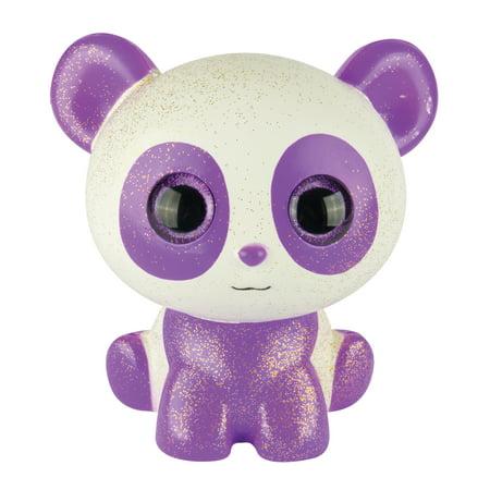 Grin Studios Amazing Squishee Friends XL! Panda