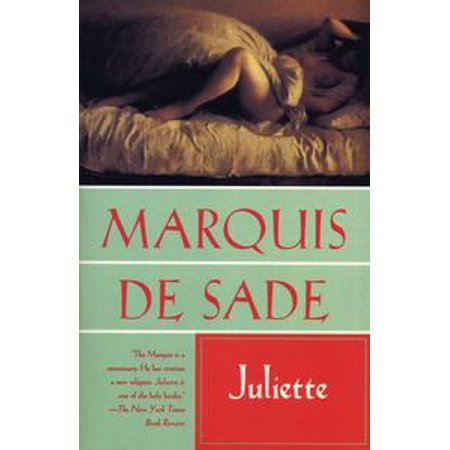 Juliette - eBook