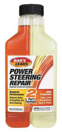 Bar's Leaks Power Steering Repair by Bar%27s Leaks