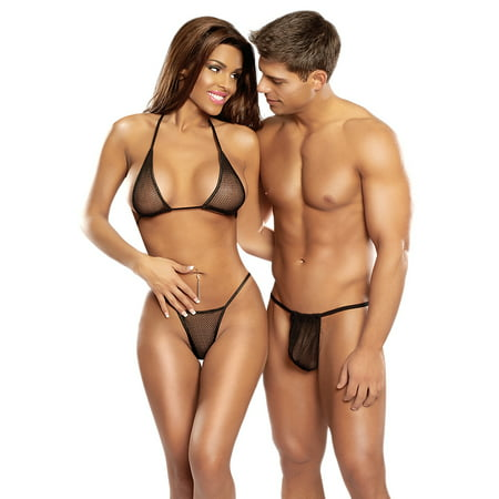 Image result for couple wearing thongs