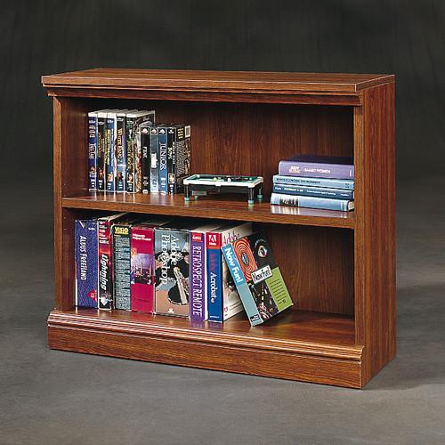 Sauder Camden County 30'' Standard Bookcase