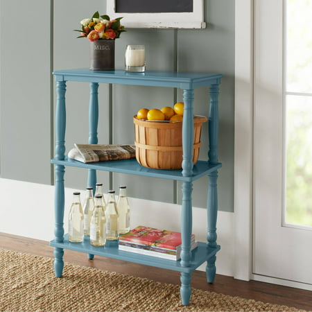 10 spring street langham console bookcase for 10 spring street console table