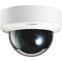 Bosch - VDN-242V03-2 - Bosch Advantage Line Surveillance Camera - Color, Monochrome - 2.80 mm - 3.8x Optical - CCD -