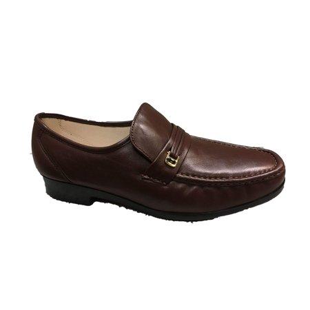 Joseph Allen Jam-1001 Men's Dress Casual Loafer