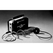 Best Geiger Counters - Geiger counter Canvas Art - (24 x 36) Review