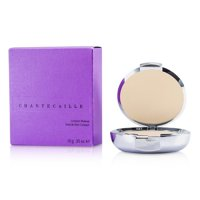 Chantecaille Compact Makeup Powder Foundation - Peach 10g/0.35oz