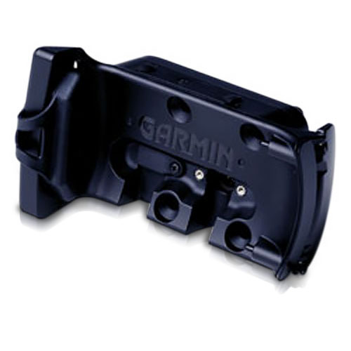Garmin 010-10859-00 Zumo 450 and 550 Motorcycle Mount
