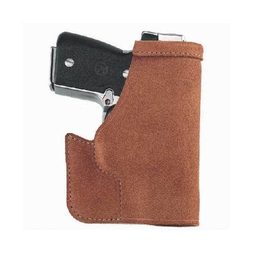Galco Pocket Protector Holster - by Galco