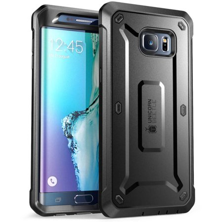 SUPCASE Samsung Galaxy S6 edge+ Case