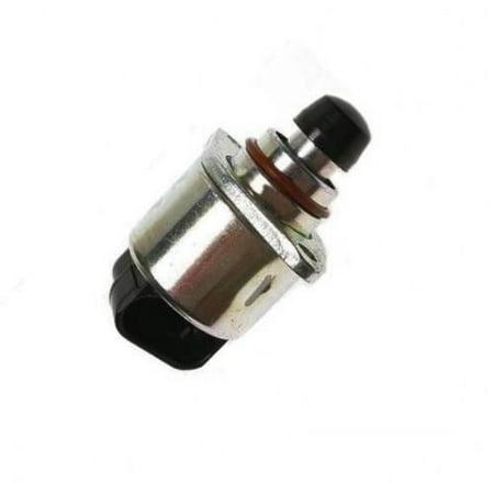 New Sensor IAC for Chevy Blazer Astro S-10 Express GMC Jimmy Savana - AC147 Chevy Astro 2 Piece