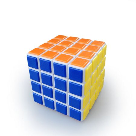 Cube Game,3d Puzzles