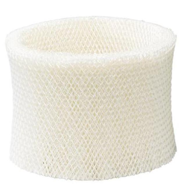 Filters-NOW UFH6285=UTP Touch Point Humidifier Filter Pack of - 2