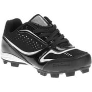 Starter Boys' Low Fusion Baseball Cleats