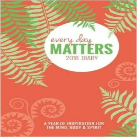 ISBN 9781786780393