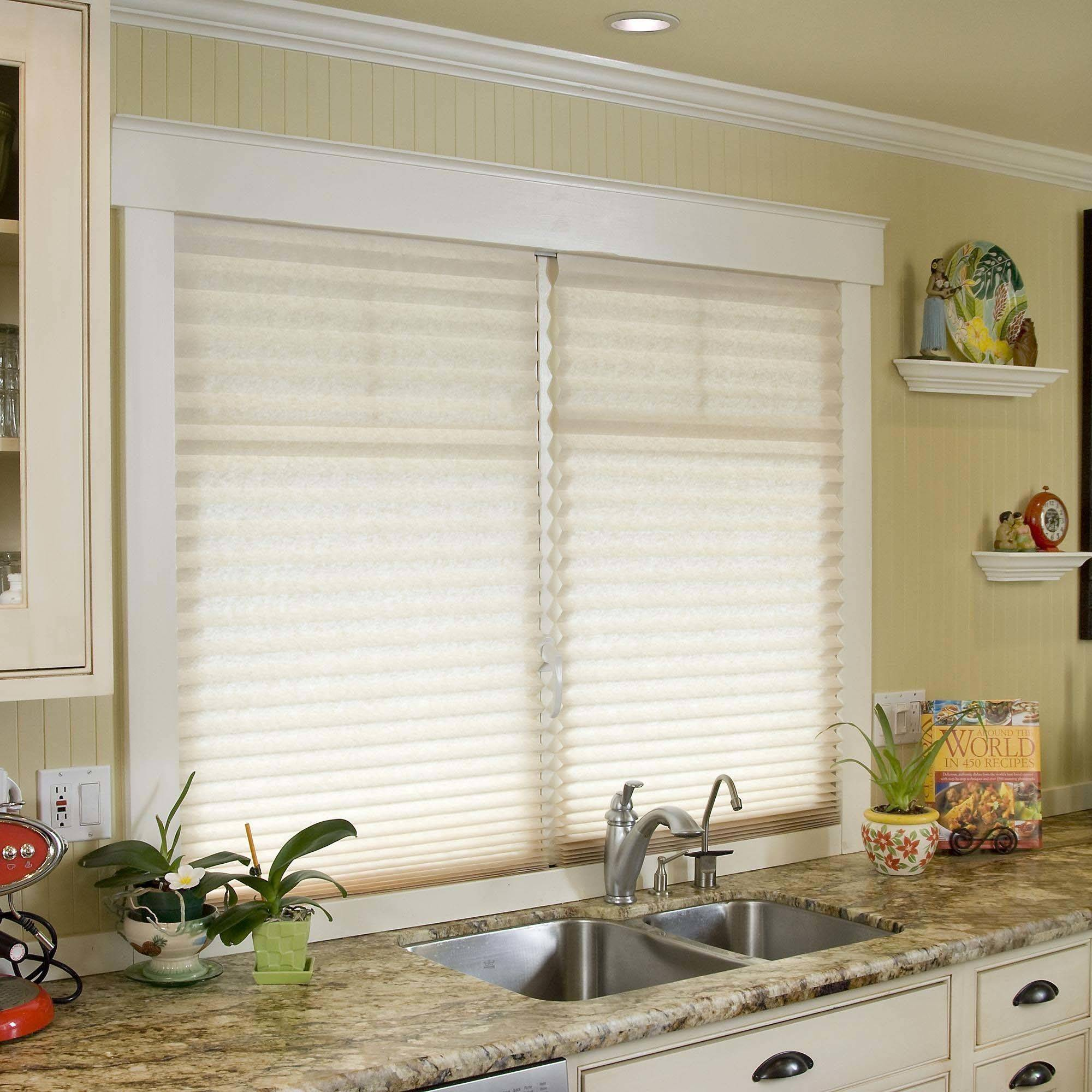 "Redi Shade 36"" Light Filtering Shade"