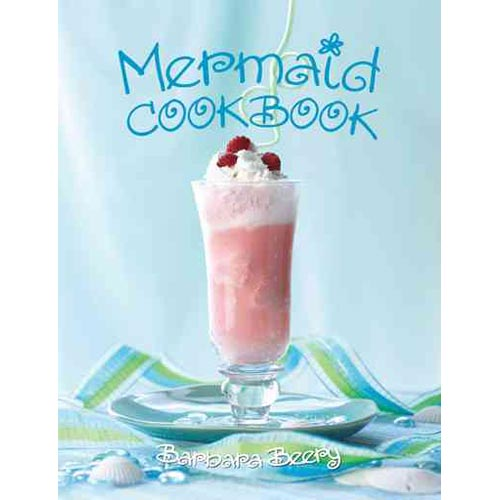 Mermaid Cookbook