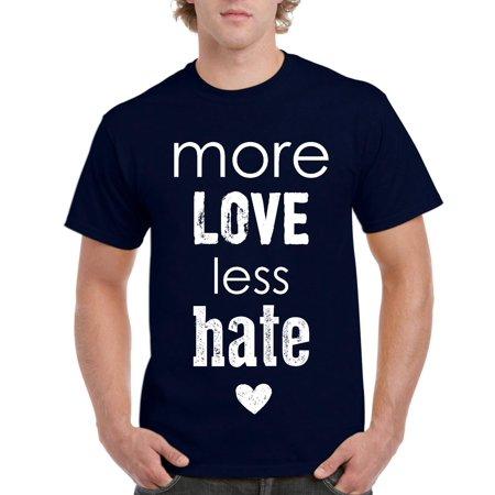 Artix More Love Less H Gift For Girlfriend Boyfriend Valentines