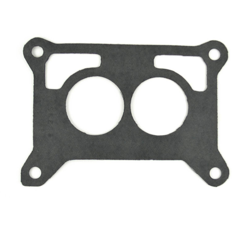 Fel-Pro Oe 60046 FEP60046 CARB GASKET
