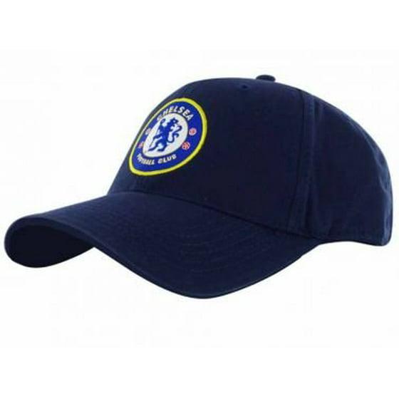 44437f2c730 FC Crest Baseball Cap