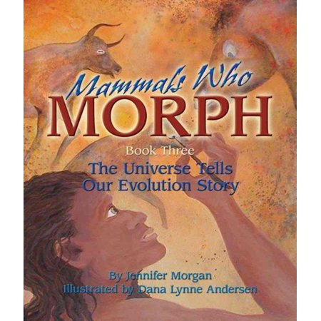 Mammals Who Morph
