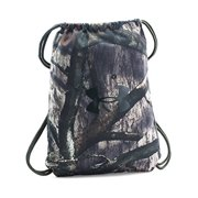 UA Camo Sackpack One Size Fits All Mossy Oak Treestand