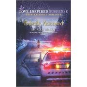 Falsely Accused - eBook