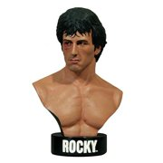 Rocky Lifesize Bust