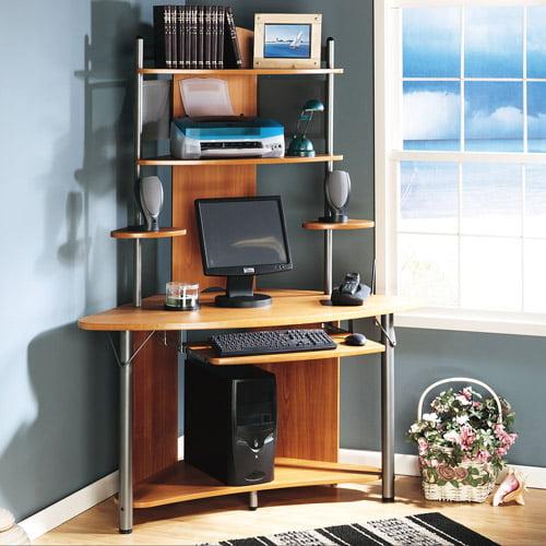 Corner Computer Desk Walmart
