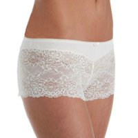 Women's Calida 24331 Sensual Secrets Lace Brief Panty