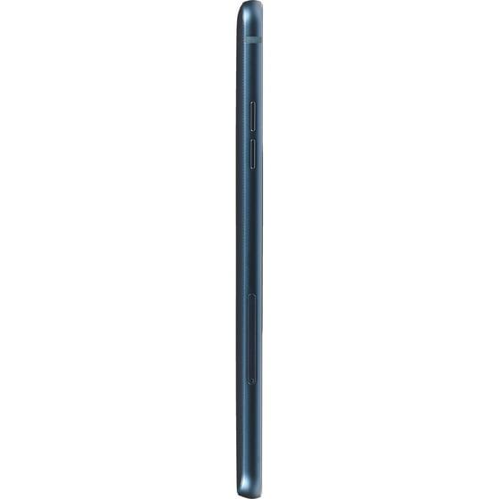 Straight Talk LG Stylo 4 Prepaid Smartphone - Walmart com