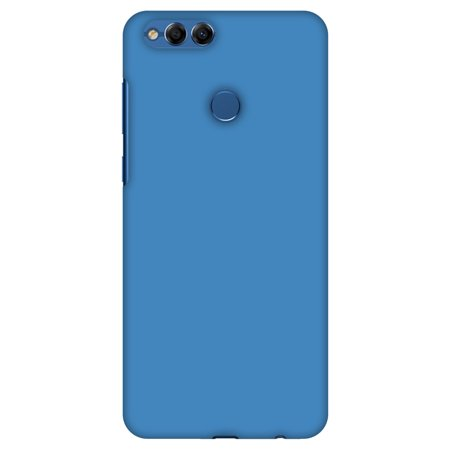 newest a7ec0 15579 Huawei Honor 7X Case, Premium Handcrafted Printed Designer Hard ShockProof  Case Back Cover for Huawei Honor 7X - Olympic Blue