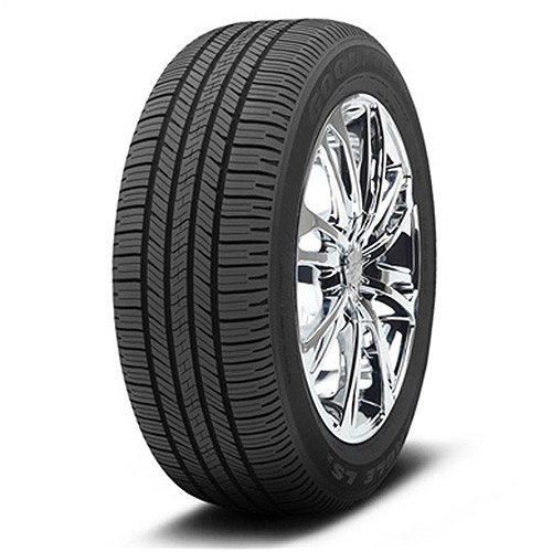Goodyear Eagle LS-2 Tire 255/40R19/XL 100H BLT Tire