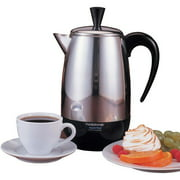 Farberware 2-8 Cup Percolator